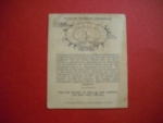 1949 LEICESTER V WOLVES FA CUP FINAL TICKET